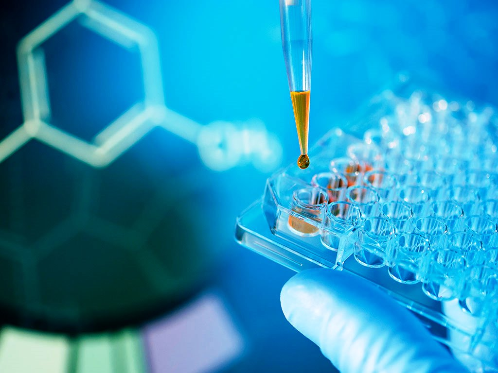 Career Guidance on Biotechnology and Life Sciences