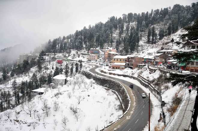 Best Tourist Places in North India for Foreigners