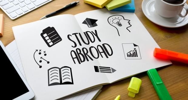 Admission Consulting for Masters from Top Universities Abroad