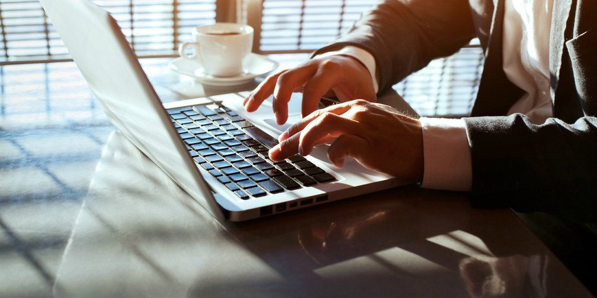 Online Courses for Business, Finance and Management