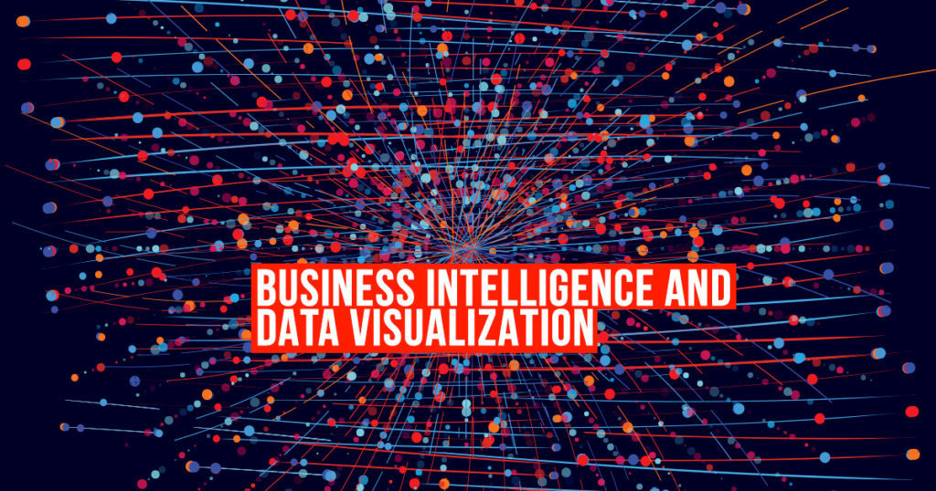 Data Visualization Data Science, Analytics, ML and AI - Online Courses