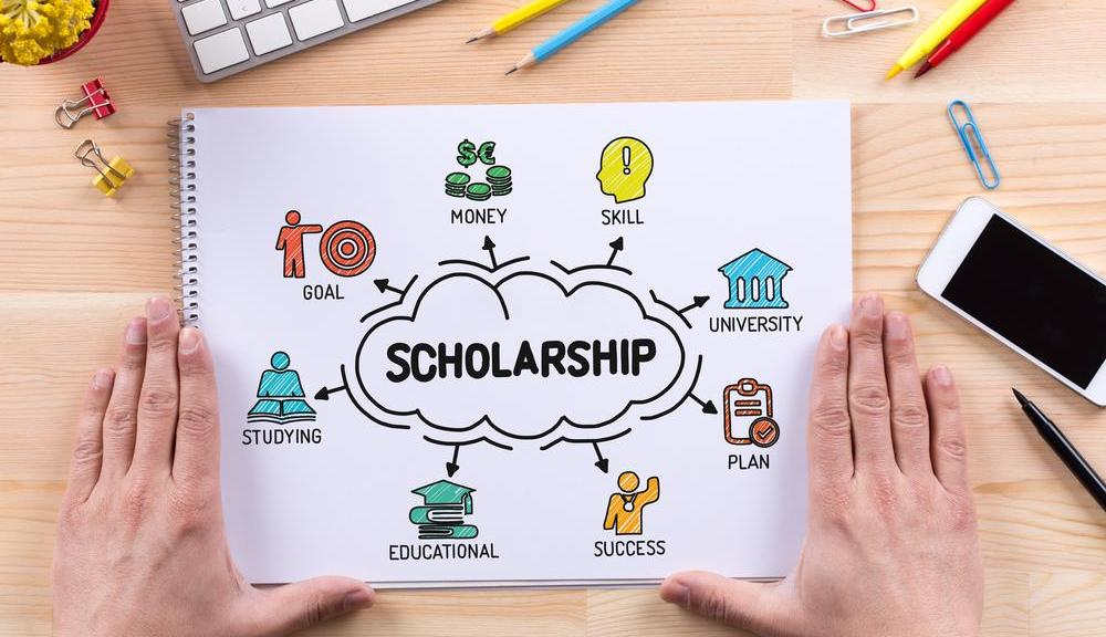 How to Get Scholarship to Study in USA