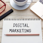 Top Online Courses for Digital Marketing