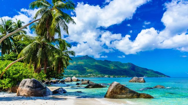 Cheapest Foreign Holiday Destinations from India