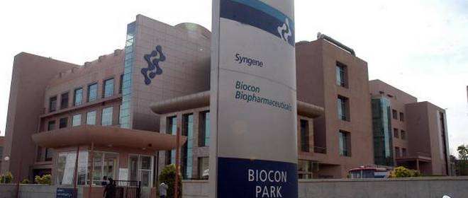 Top Biotech-Pharma Companies & Startup Ecosystem in India