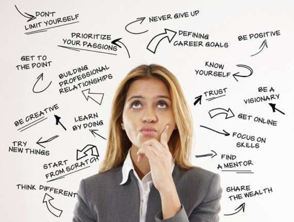 Best Online Courses for Soft Skills Training, Job Search, and Career Development