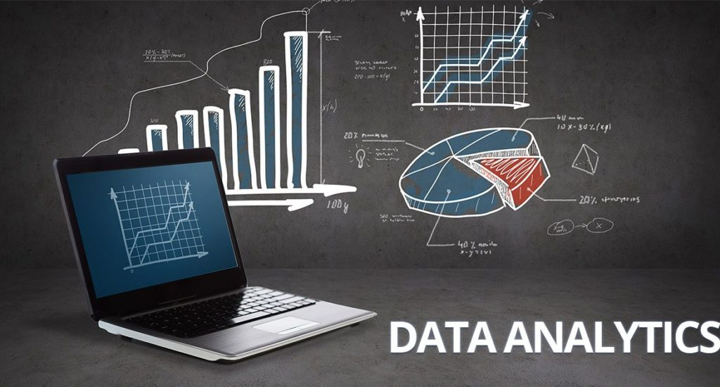 Online Courses for Data Science, Analytics, ML and AI