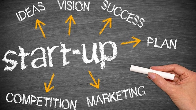 Entrepreneurship and Startup Tips