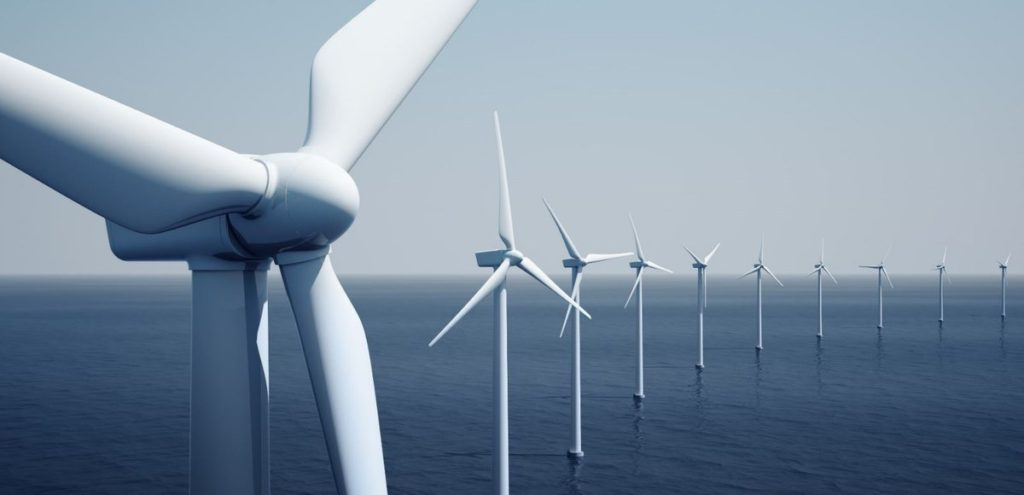 Big Data Analytics, Machine Learning and AI in Renewable Energy Sector