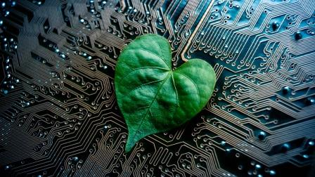 Machine Learning and AI in the Renewable Energy Sector